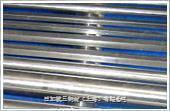 日本SUS316Ti不锈钢材料 圆棒/板材/带材