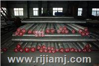 日加30Mn5(1.1170)合金结构钢材料