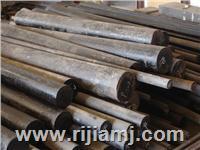 36NiCr6(1.5710)合金结构钢材料 圆棒