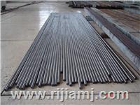 德国40Mn4(1.1157)合金结构钢材料 圆钢/锻件