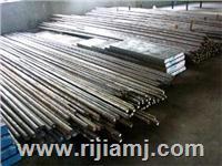 德国13Cr2(1.7012)合金结构钢材料 圆钢