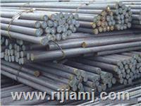 日加16Mn(Q345B)碳素结构钢材料 圆钢