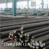 日加35Mn优质碳素结构钢材料 圆钢