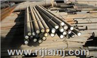 日加60Mn優質碳素結構鋼材料 圓鋼/板材
