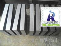 订购SKD61模具钢找上海日加 SKD61
