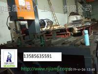 SKH51 日本SKH51模具鋼