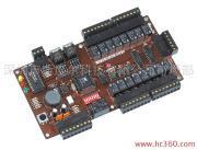 电梯控制器 SD8080