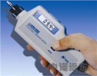 数字测振仪(便携式) 日本 厂家专业生产仪器仪