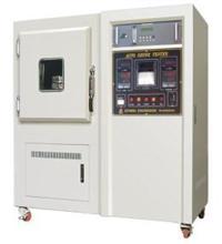臭氧老化试验箱 HQ-老化