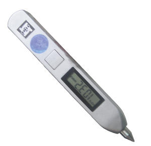 北京时代 TV220 笔试测振仪 测振笔