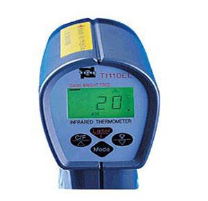 北京时代 TI110 系列便携式红外线测温仪