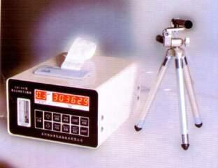 CLJ-E激光尘埃粒子计数器|颗粒测试仪