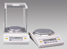 德国赛多利斯(sartorius) BS224S 电子天平 BS系列电子天平