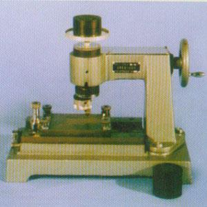 QFZ 漆膜附着力试验仪