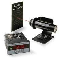 美国雷泰(Raytek) GPSSF 在线式红外测温仪 红外测温仪
