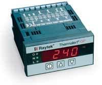 美国雷泰(Raytek) Compact GP 显示表 在线式红外测温仪 红外测温仪