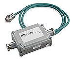 美国雷泰(Raytek) MIH 10LT 在线式红外测温仪 红外测温仪