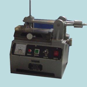 QHZ 涂膜划痕试验仪