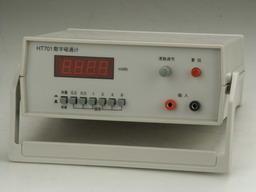 HT700 系列数字式磁通计 高斯计