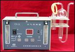 CD 系列大气采样器