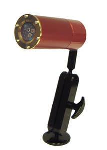 AUSTECH IR3S 多光谱火焰探测器 固定式火焰检测变送器