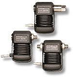 美国福禄克 FLUKE 29种压力模块 压力校准器