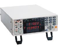 HIOKI(日置)HIOKI 3561 电池测试仪