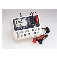 日本日置 HIOKI 3551 电池寿命测试器 蓄电池测试仪
