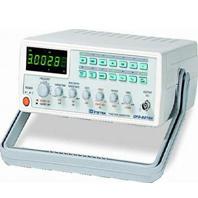 台湾固纬 GWinstek GFG-8219A 函数信号产生器