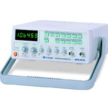 台湾固纬 GWinstek GFG-8210 函数信号产生器