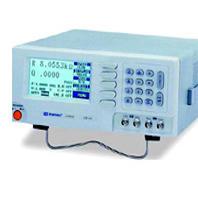 台湾固纬 GWinstek LCR-821 高精密LCR测试仪