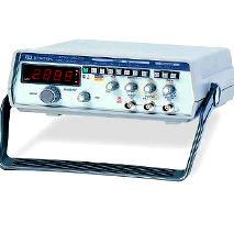 台湾固纬 GWinstek GFC-8270H 智慧型数字频率计数器