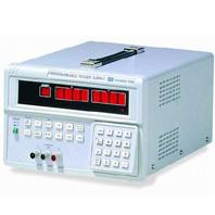 台湾固纬 GWinstek PPS-1860G PPS-6020G PPS-3635 可程式直流电源供应器