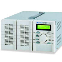 台湾固纬 GWinstek PSH-1036 PSH-2018 PSH-3620 PSH-6018 可程式交换式直流电源供应器