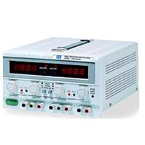 台湾固纬 GWinstek GPC-3060D GPC-6030D 直流电源供应器