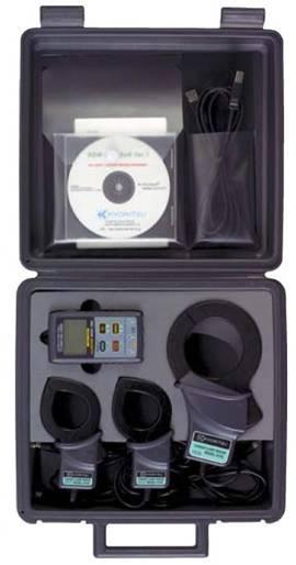 日本共立 KYORITSU 5001 漏电流记录仪