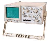 YB4812 半导体特性图示仪 晶体管图示仪