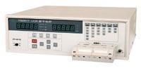 YB2817 数字电桥 LCR测试仪