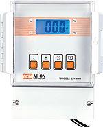 LC8000 LC8000C 电导率仪 电导率测定仪