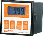 LC3000 LC3000C LC3000T 电导率仪 电导率测定仪
