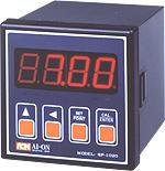SP-1020 PH计 PH检测仪
