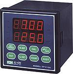 DP-2100  PH计 PH检测仪