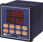 CP-2100  PH计 PH检测仪