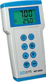 MP-9000 PH计 PH检测仪