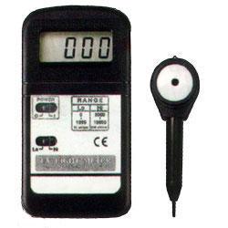 TN2340紫外线照度表