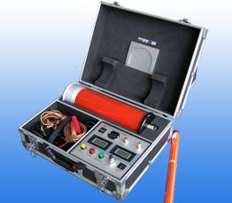 60KV/3mA 直流高压发生器