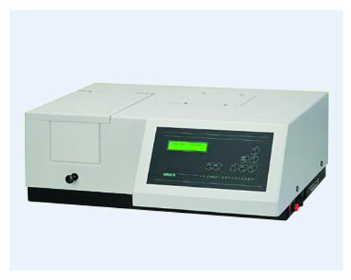尤尼柯UV-2102PC紫外可见分光光度计