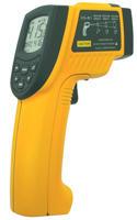 便携式红外测温仪AR862A