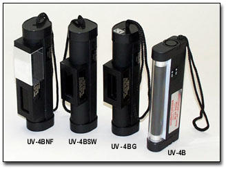 UV-4B紫外灯