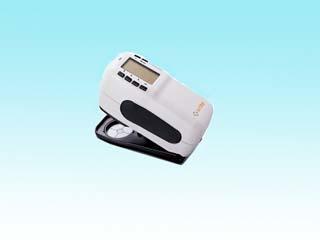 SP64便携式分光光度仪